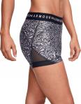 Pantalón corto Under Armour UA HG Armour Shorty Print
