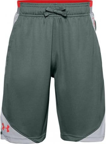 Korte broeken Under Armour Under ArmourStunt 2.0 Shorts