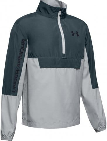 Under Armour Woven Anorak Dzseki