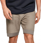 Šortky Under Armour UNSTOPPABLE MOVE LIGHT SHORT