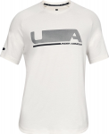 Camiseta Under Armour UNSTOPPABLE MOVE SS T