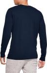 Pánské tričko s dlouhým rukávem UA Sportstyle Logo