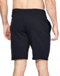 Pantalón corto Under Armour SPORTSTYLE TERRY SHORT