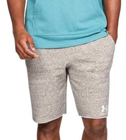 Šortky Under Armour SPORTSTYLE TERRY SHORT