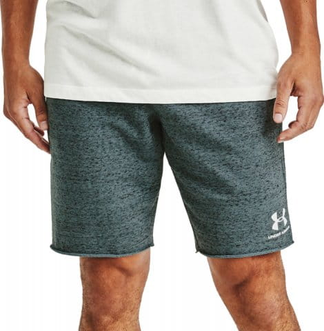 Pantalons courts Under Armour SPORTSTYLE TERRY SHORT