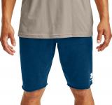 Pantaloncini Under Armour SPORTSTYLE TERRY SHORT