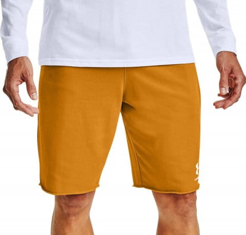 Pantalón corto Under Armour SPORTSTYLE TERRY SHORT