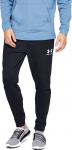 Kalhoty Under Armour SPORTSTYLE TERRY JOGGER