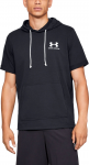 Mikina s kapucí Under Armour SPORTSTYLE TERRY SS HOODY