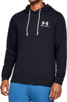 Sudadera con capucha Under Armour SPORTSTYLE TERRY HOODIE