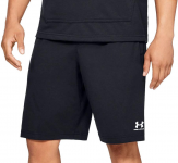 SPORTSTYLE COTTON SHORT