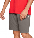 Under Armour SPORTSTYLE COTTON SHORT Rövidnadrág