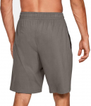 Šortky Under Armour SPORTSTYLE COTTON SHORT