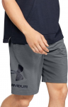 Šortky Under Armour SPORTSTYLE COTTON LOGO SHORT