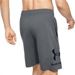 Pánské šortky Under Armour Sportstyle Graphic