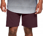 Pantalón corto Under Armour SPORTSTYLE COTTON GRAPHIC SHORT