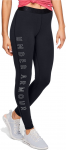 Under Armour FAVORITE LEGGING WM AR Nadrágok