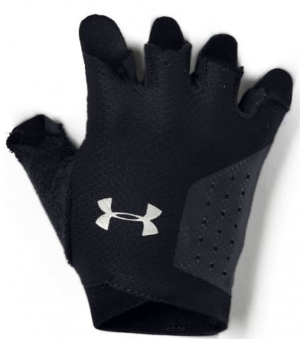 Under Armour Women s Training Glove Fitnesz kesztyűk