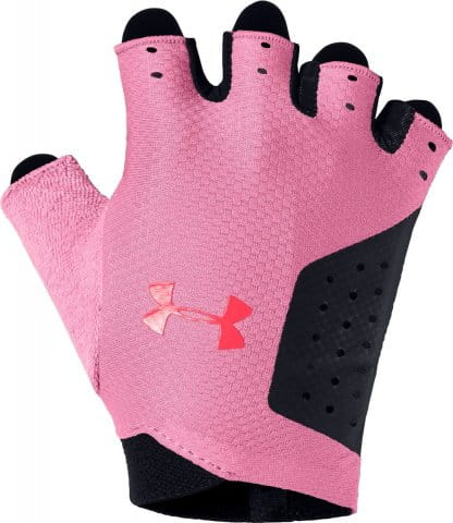 Under Armour UA W Light Training Glove Fitnesz kesztyűk
