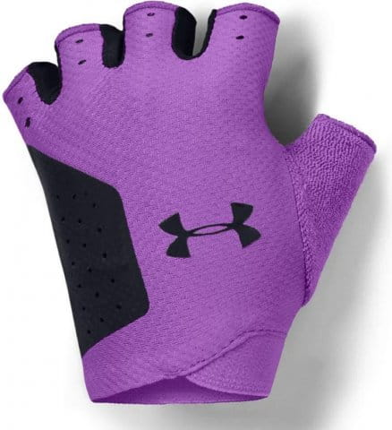 Trainingshandschoenen Under Armour UA Women s Training Glove