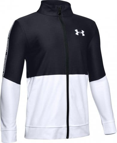 UA Prototype Jacket