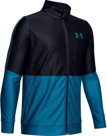 Jacke Under Armour UA Prototype Jacket