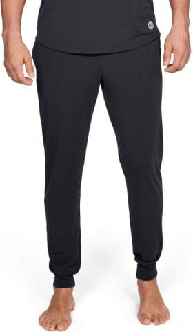 Pantaloni Under Armour UA Recover Sleepwear Jogger