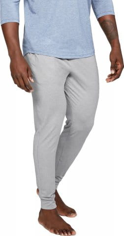 Nohavice Under Armour Recovery Sleepwear Jogger