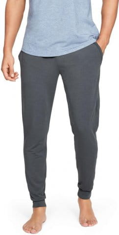Hlače Under Armour UA Recover Sleepwear Jogger