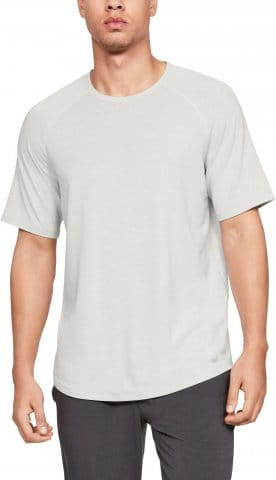 Camiseta Under Armour Recovery Sleepwear SS Crew