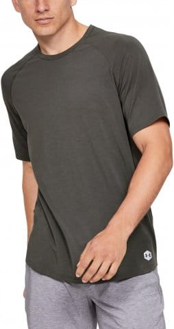 Camiseta Under Armour Under Armour Recovery Sleepwear SS Crew