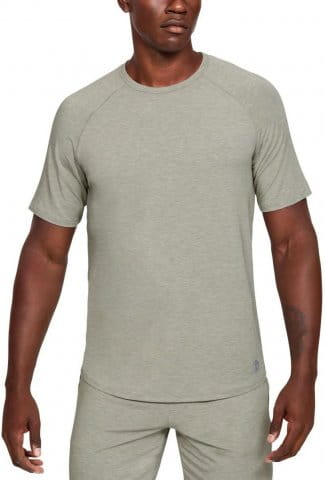 Tricou Under Armour UA Recover Sleepwear SS Crew
