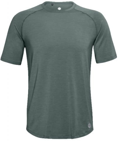 T-Shirt Under Armour Under Armour Recover Sleepwear