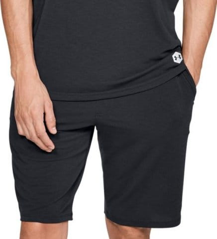 Kratke hlače Under Armour Recovery Sleepwear Short