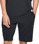Recovery Sleepwear Short