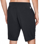 Pantalón corto Under Armour Recovery Sleepwear Short