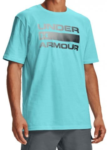 T-shirt Under Armour Under Armour Team Issue Wordmark