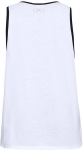 Tílko Under Armour UA Sportstyle Tank