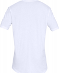 Camiseta Under Armour UA SPORTSTYLE SS DROP HEM