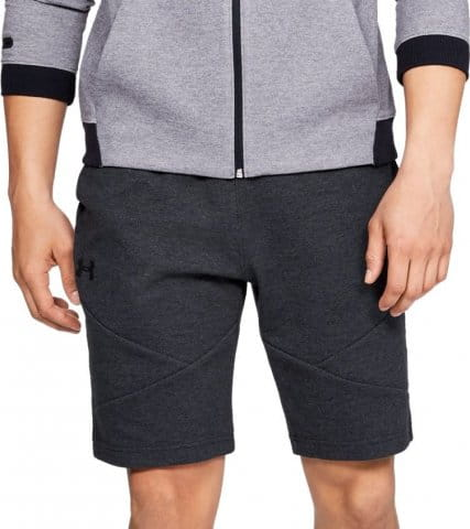 Under Armour UNSTOPPABLE 2X KNIT SHORT Rövidnadrág