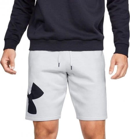 Pantaloncini Under Armour RIVAL FLEECE LOGO SWEATSHORT