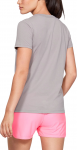 Camiseta Under Armour GRAPHIC BL CLASSIC CREW