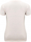 Camiseta Under Armour GRAPHIC BL CLASSIC CREW