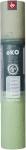 Esterilla de yoga Manduka EKOLITE 4MM-71-GREEN ASH STRIPE