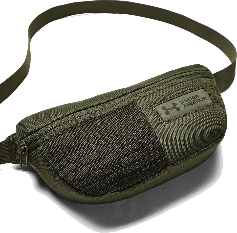 Ledvinka Under Armour Waist Bag