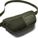 Ledvinka Under Armour UA Waist Bag