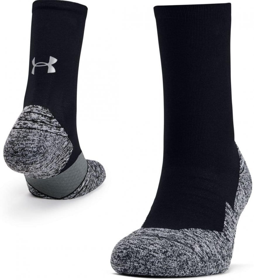 Sosete Under Armour Under Armour Run Cushion Crew