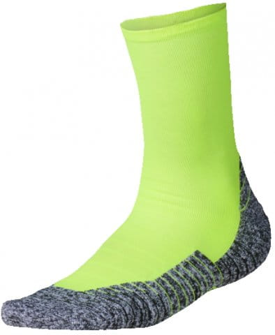 Socks Under Armour Under Armour Run Cushion Crew