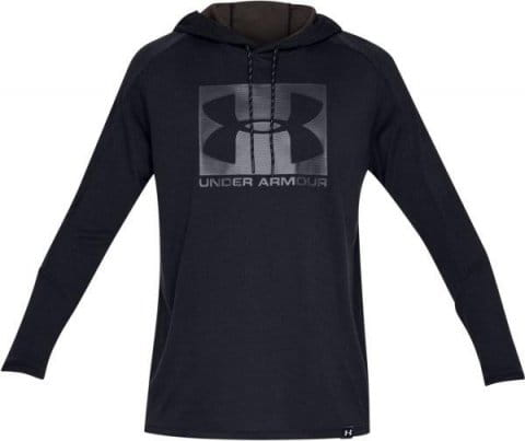 Under Armour UA Lighter Longer PO Hoodie Kapucnis melegítő felsők