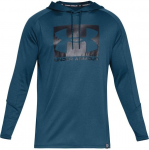 Sudadera con capucha Under Armour UA Lighter Longer PO Hoodie